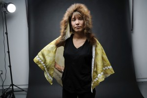 Claiming-Space-Voices-of-Urban-Aboriginal-Youth