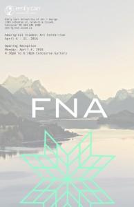 fna-final