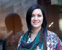 Aboriginal Gathering Place Speaker Series: Heather Igloliorte @ Aboriginal Gathering Place