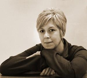 Aboriginal Gathering Place Speaker Series: Kim Stewart @ Aboriginal Gathering Place