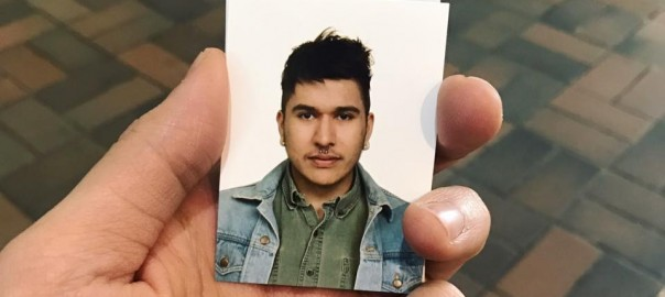 passport2018